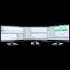 station-trading-3-ecrans-bords-fins