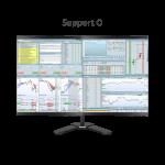 station-trading-4-ecrans-support-o-bords-fins