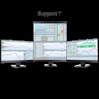 station-trading-4-ecrans-support-t-bords-fins