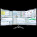 station-trading-6-ecrans-bords-fins