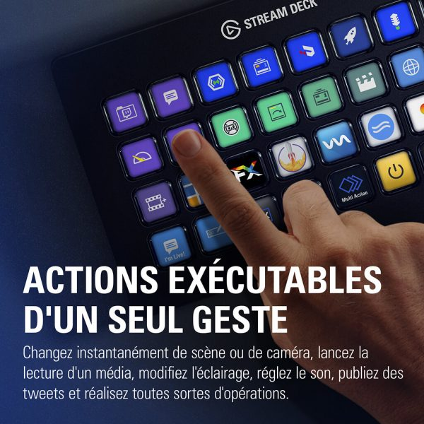 stream-deck-actions-executables