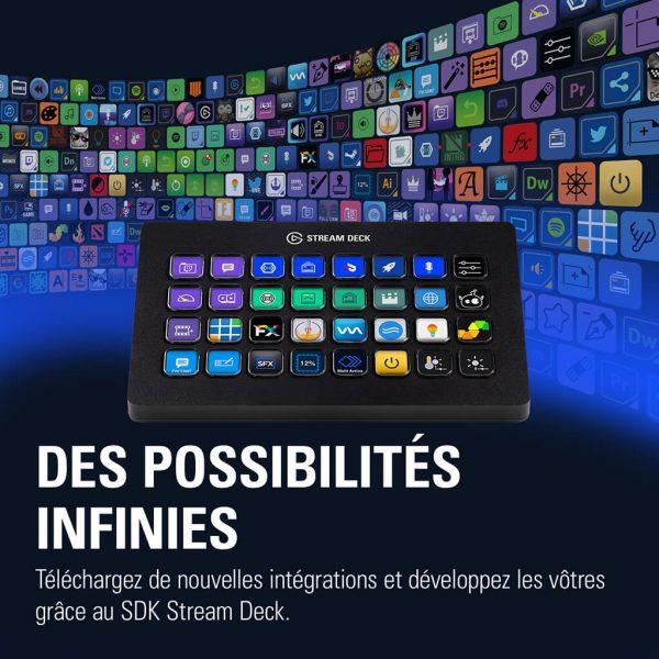 stream-deck-possibilites-infinies