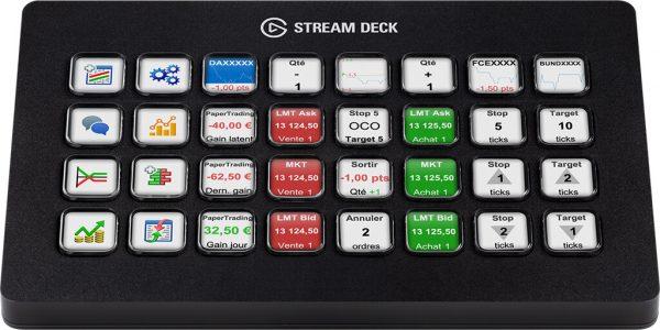 stream-deck-xl